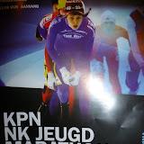 KPN NK jeugd marathon Den Haag
