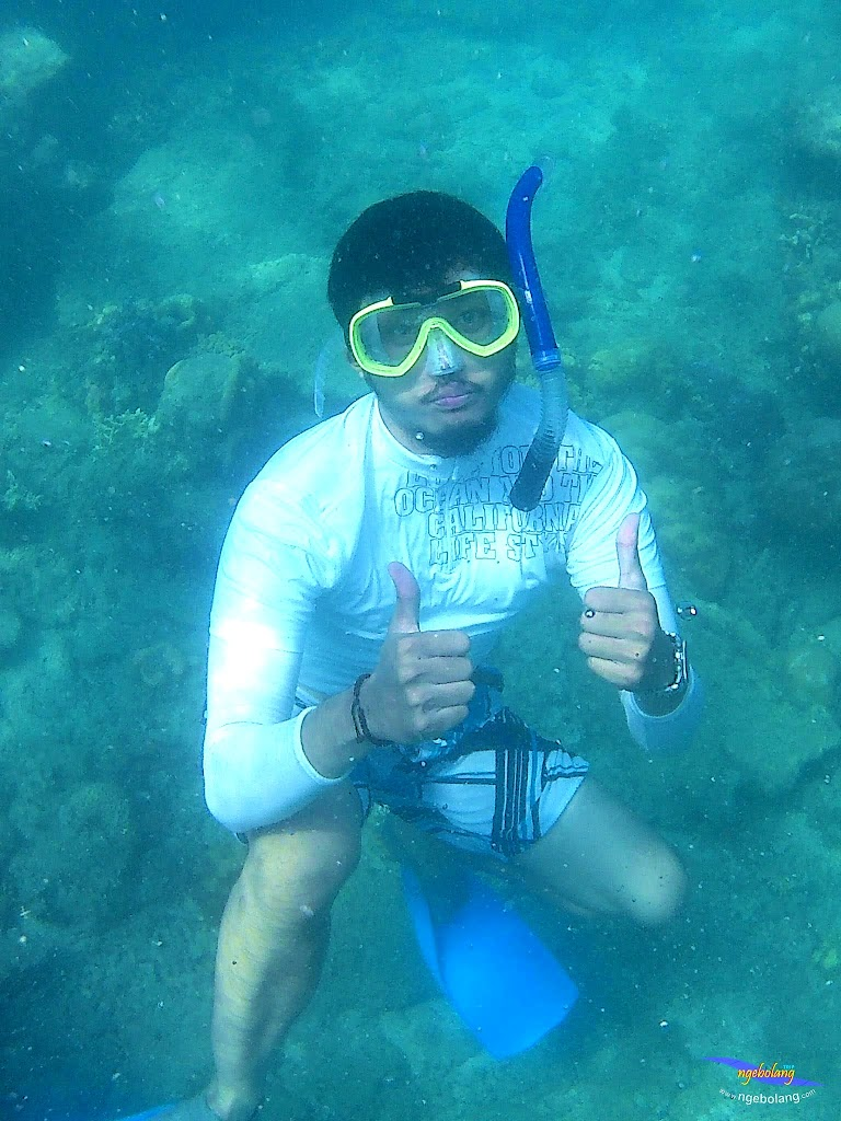 pulau harapan, 5-6 september 2015 skc 026