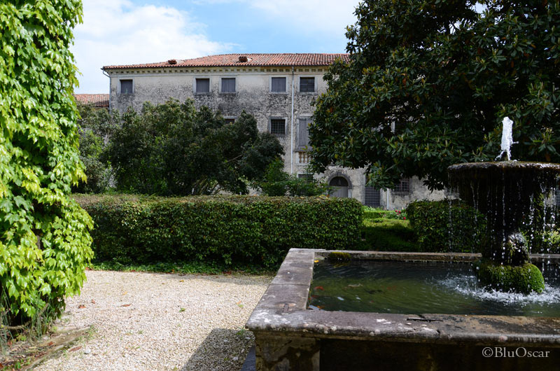 Villa Piovene 20