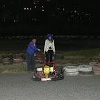 SISO GO Kart Tournament 004.JPG