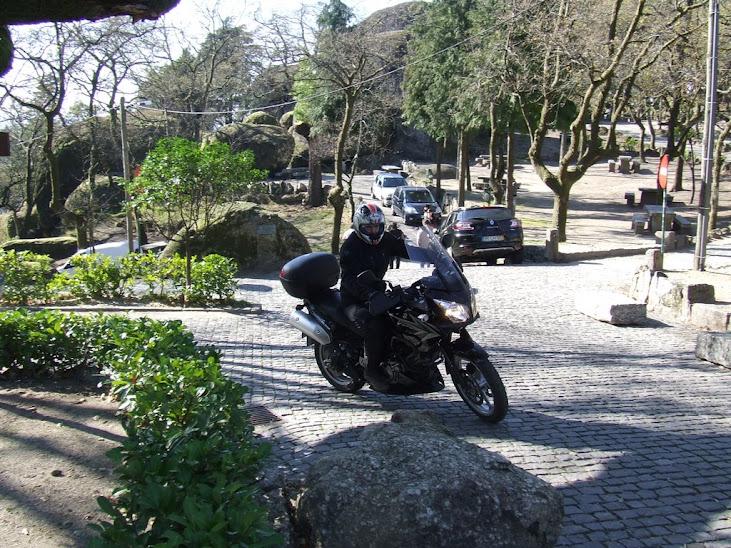 aniversario - [Crónica] 1º aniversário do M&D - Guimarães (11.03.2012) DSCF4710