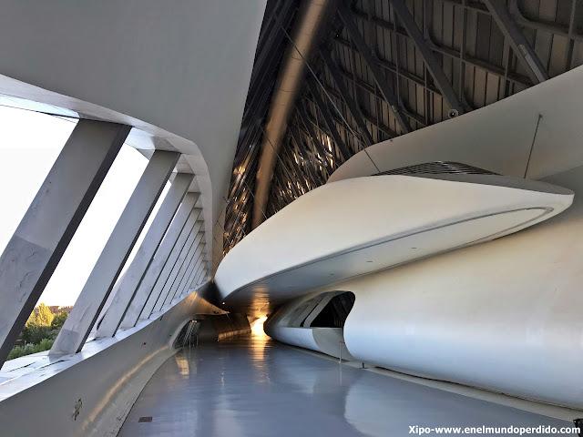 pabellon-puente-expo-zaragoza.JPG
