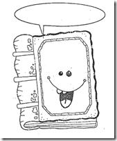 di de libro coloear (1)
