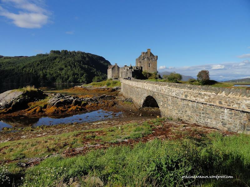 - Passeando até à Escócia! - Página 15 DSC04048