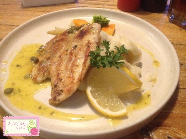 maniak-makan-saffron-resto-and-meatshop-solo-chicken-piccata
