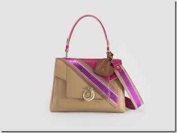 Lovy Bag_SS17_6