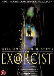 Download – O Exorcista III – DVDRip AVI Dual Áudio + RMVB Dublado