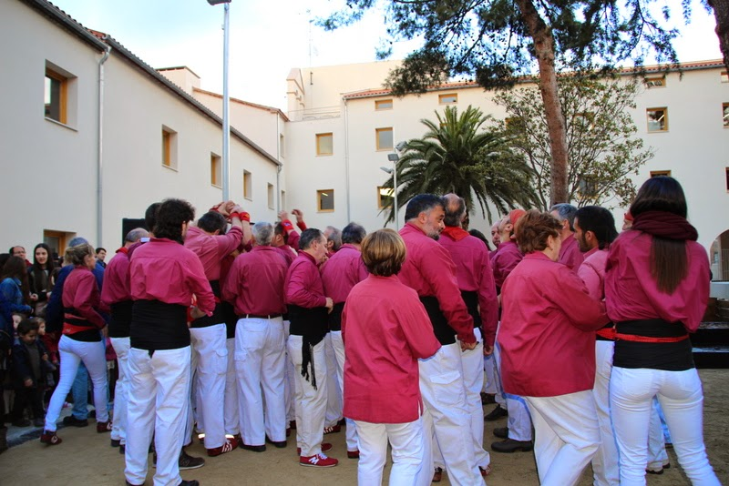 Inauguració Antic Convent de Santa Clara 14-03-15 - IMG_8246.jpg