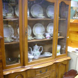 Dining Sets & Kitchen Items