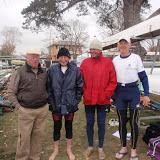 2012 Australian Masters Rowing Championships, Ballarat, Victoria