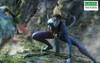 Avatar-2-release-date