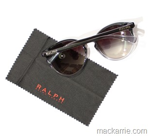 Ralph5162Sunglasses4