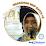 Yenny azanti suryaningsih's profile photo