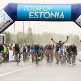 2013.05.30 Tour of...