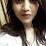 Nidhi Jain's profile photo