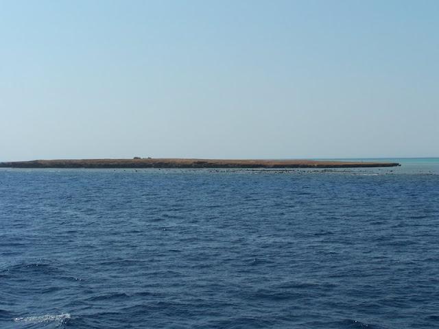 Egypte-2012 - 100_8648.jpg