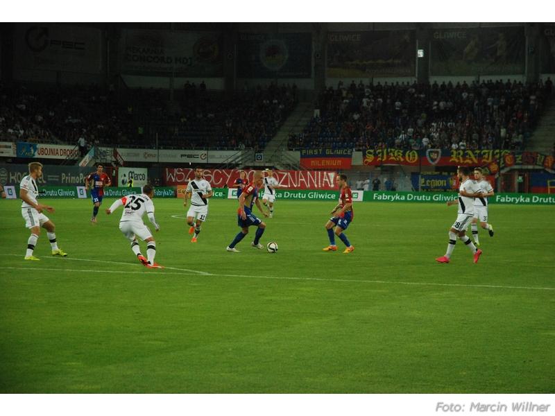 Piast vs Legia 2015-08 13.jpg