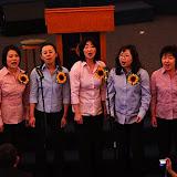 2009 MLK Interfaith Celebration - _MG_2337.JPG