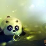 Animation 014_1280px.jpg