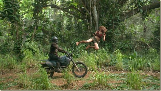 Jumanji-Welcome to the Jungle-12