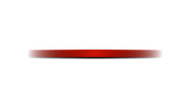 pankaj logo hd - photo #32