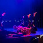 fsd-belledonna-show-2015-233.jpg