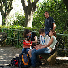 Popotniški spomladanski izlet, Istra 2007 - P0136203.JPG