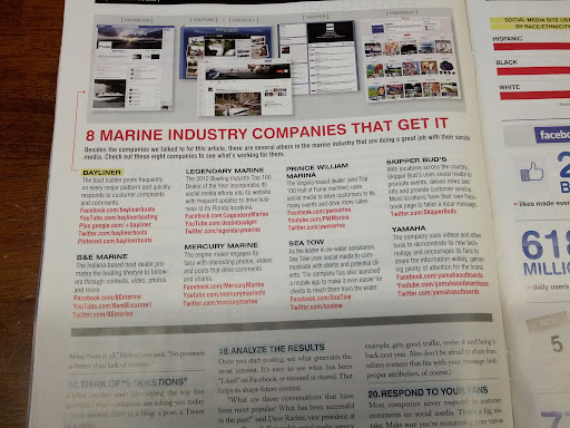 8 marine industry companies that get social media.jpg