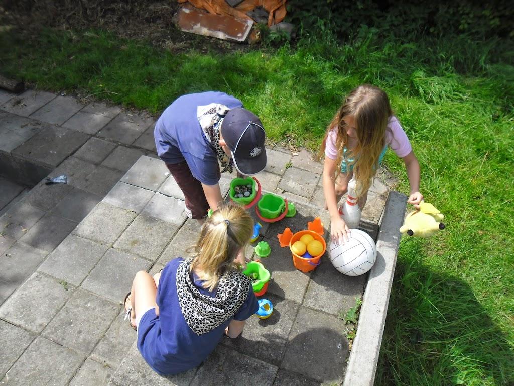 Welpen - Zomerkamp Amersfoort - SAM_2290.JPG