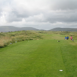 Waterville Golf Links's profile photo