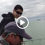 redfish release.MOV