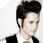 men-haircut-01.jpg