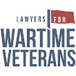 Lawyers for Wartime Veterans