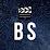 Brian Mendieta's profile photo