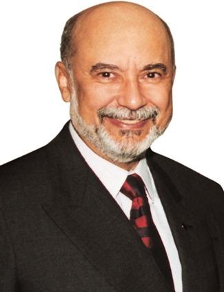 foto João Preda (2)