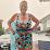 Sandra Rewega's profile photo