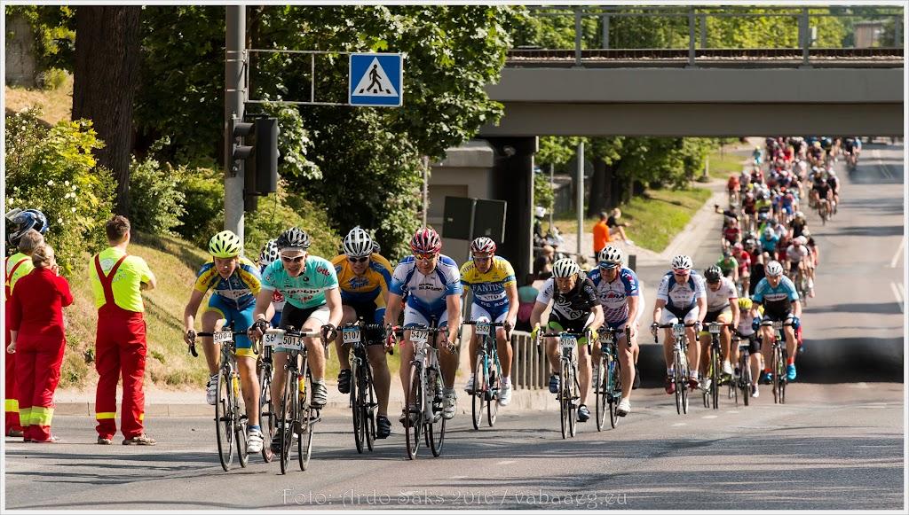 2016.05.29 35. Tartu Rattaralli - AS20160529KTM35RR_058M.JPG