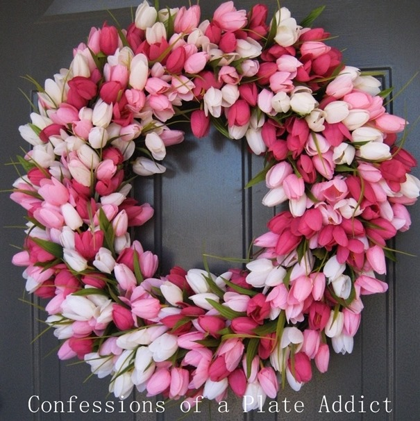 [CONFESSIONS%2520OF%2520A%2520PLATE%2520ADDICT%2520DIY%2520Spring%2520Tulip%2520Wreath%255B3%255D.jpg]