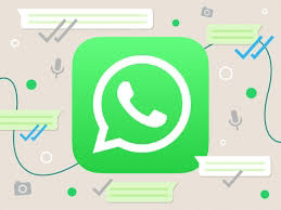 Cara Menambahkan Seseorang Di Whatsapp
