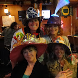 2011 SYC Ladies Cruise - girls%252525201.JPG