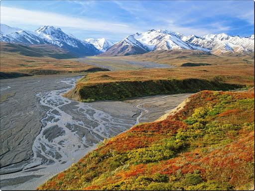 East Fork River, Denali National Park, Alaska.jpg