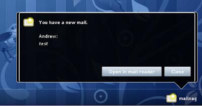 Mailnag