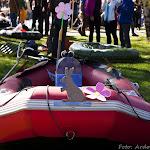 01.05.12 Tartu Kevadpäevad 2012 - Paadiralli - AS20120501TKP_V354.JPG