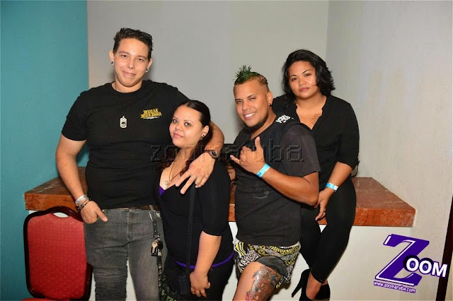 ARUBAS 3rd TATTOO CONVENTION 12 april 2015 part1 - Image_175.JPG