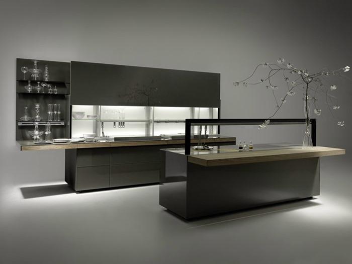 cucina_Genius_Loci_Valcucine