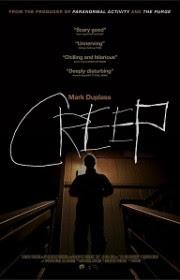 Creep (2014)