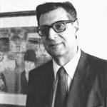 Renzo Zorzi