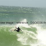 _DSC6338.thumb.jpg
