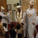 Deacons Ordination - Dec 2015 - _MG_0185.JPG