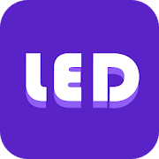 Super LED Light